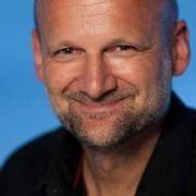 Erwin Berghammer