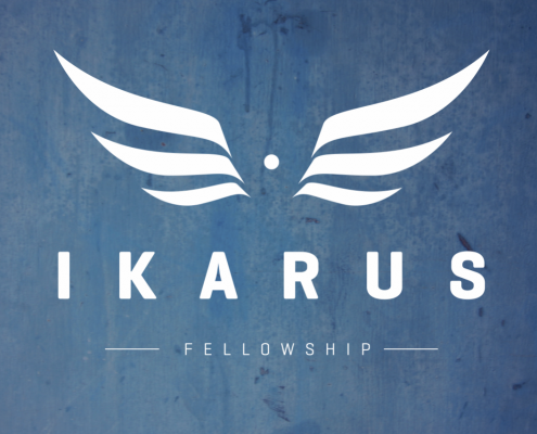 IKARUS Fellowship