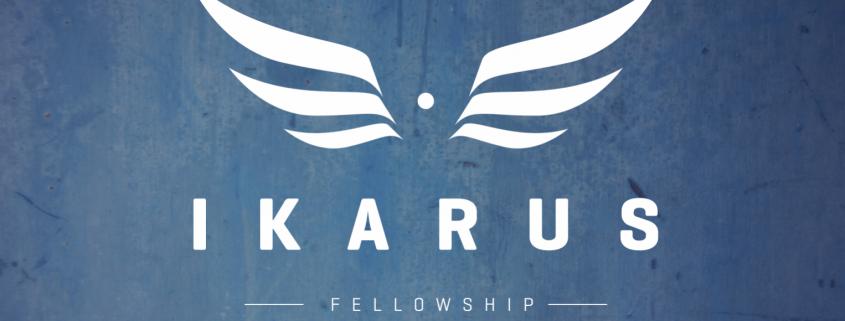 IKARUS Fellowship