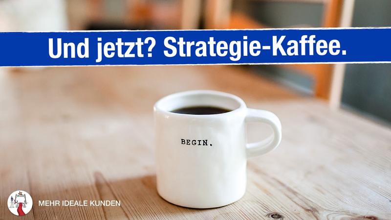 strategie-kaffee mit claus zerenko
